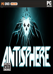 Antisphere 全版本修改器下载