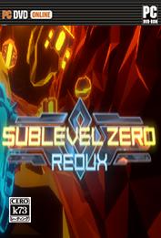分层零终极版 全版本修改器下载