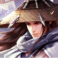 有侠气手游九游版下载v1.0