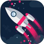 spacetaptap v1.0 破解版下载