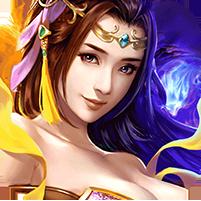 神剑永恒手游九游版下载v2.0.7