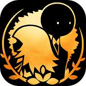 古树旋律Deemo v2.4.5 百度版下载