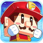 方块大冒险 v1.3.1 九游版下载