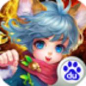 侠影天下 v1.0.0 九游版下载