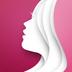 换发型美妆相机 v1.2.0 下载