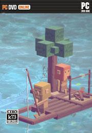 最后的木头游戏下载