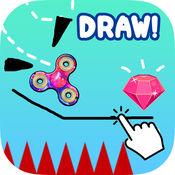 Draw.io手游下载