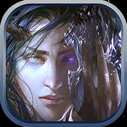 星辰之翼 v0.0.0.1 bt版下载