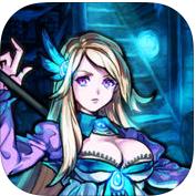 魔窟暗黑世界最新版下载v1.1