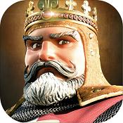 战争与文明官网下载v1.1.0