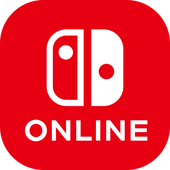 Nintendo Switch Online v1.0.4 app下载