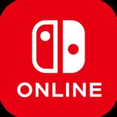 Nintendo Switch Online v1.0.4 移动应用下载