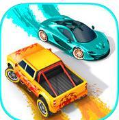 Splash Cars安卓版下载