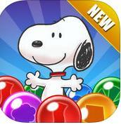 Snoopy Pop游戏下载