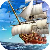 航海纪元九游版下载