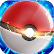 梦幻宠物联盟 v1.0 百度版下载
