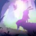 时空旅梦人 v1.1.3 下载