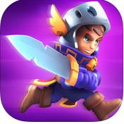 不休骑士2.0.6破解版下载
