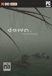 down. 游戏下载