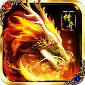 红名天堂百度版下载v1.4.29