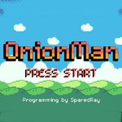 OnionMan手机版下载