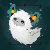 illi手游游戏下载v1.2.0