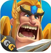 王国纪元霸主之战版本下载v1.45