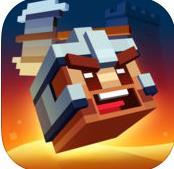 Defend The Bits游戏下载v1.0