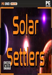 太阳能 免安装未加密版下载