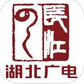 长江云app下载v1.8.4