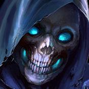 魔法门之死亡阴影破解版下载v1.0.4