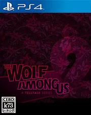 我们身边的狼2日版下载