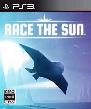 与日赛跑 欧版下载