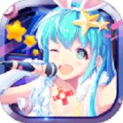 梦幻恋舞果盘版下载v1.0.6