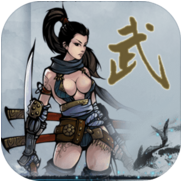武侠浮生记手机版下载v1.0.1