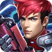 英雄枪战手机版下载v1.1.4