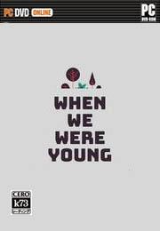 年少轻狂时游戏下载