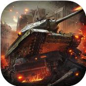 疯狂Tank下载v1.0