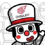 网易chinajoyH5游戏