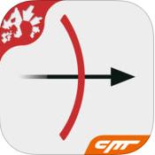 弓箭手大作战 v1.0.18 九游版下载