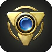 秘境对决 v1.0.4 BT版下载
