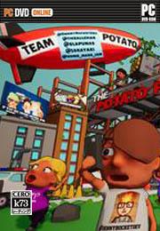 土豆别搞事 游戏下载