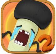 最囧游戏2 v1.5 破解版下载