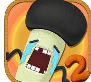 最囧游戏2 v1.5 单机版下载