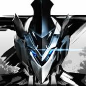 聚爆 v1.5.2 无限勋章版下载