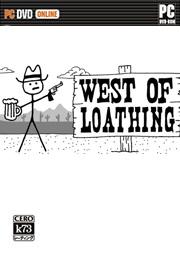 讨人厌的西部 汉化补丁下载