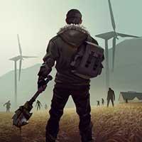 地球末日生存终极破解版下载v1.5.2