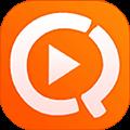 新趣 v1.1 app下载