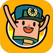 土豆们的武器工坊中文版下载v1.0.1