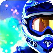 火柴人比赛游戏下载v2.0.2